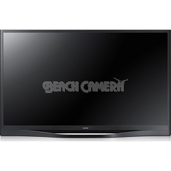 "SAMPN 64"" 1080p 600Hz 3D Smart Plasma HDTV (Allow additional 3-6 day processing)"