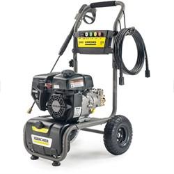 G3000K Gas Power Pressure Washer, 3000 PSI, 2.5 GPM