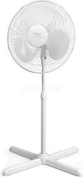 LSF1609A-WM 16-Inch Oscillating Stand Fan