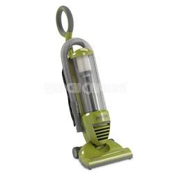 Optima Lightweight Upright Vacuum