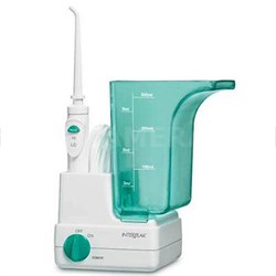 Dental Water Jet Btry Operated
