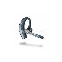 Voyager 510 Ultra Comfortable Bluetooth Headset With Superior Noise Reduction