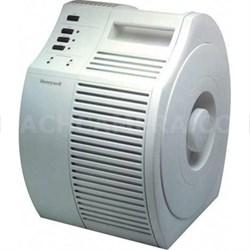 17000 120-Watt Hepa Air Purifier (OPEN BOX)