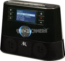 ARIR201 Internet Radio