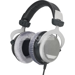 DT 880 Premium Headphones 600 OHM