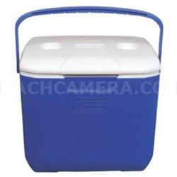 30-Quart Cooler in Blue - 3000001842