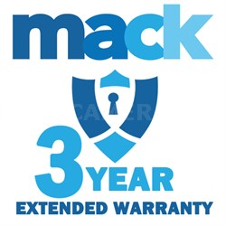 Three Year Extended Warranty Card for PCs/Mac, and Notebooks, under $500 **1095