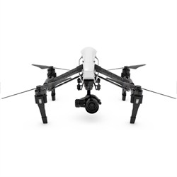 Inspire 1 Pro UAV Drone with Professional 4K Zenmuse X5 Camera And  Hard Case