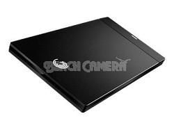 GoFlex Slim 500GB USB 2.0 Performance External Hard Drive STBL500100