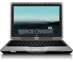 "Pavilion TX1420US 12.1"" Notebook Table PC"