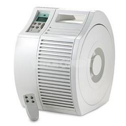 17005 QuietCare HEPA Air Purifier