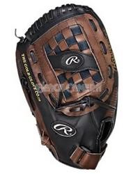Playmaker Series PM130 Baseball Glove (13-Inch Left Hand Throw)