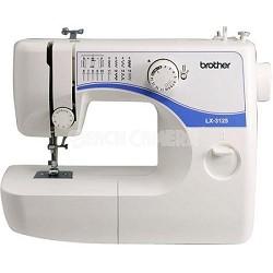 Sewing/Quilting Machine LX 3125