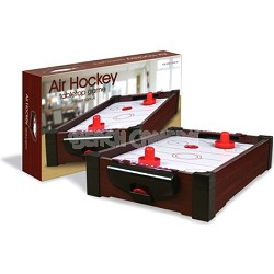 TableTop Air Hockey Game (2489)