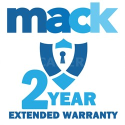 2 Year Extended Warranty Certificate For Camcorders (Total 3 years) *1252