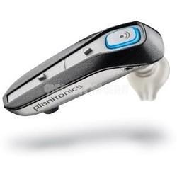 Discovery 650E Bluetooth Headset