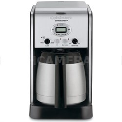 DCC-2750 Extreme Brew 10-Cup Thermal Pro Coffeemaker (Certified Refurbished)