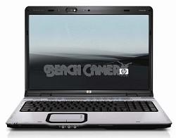 "Pavilion DV9910US 17"" Notebook PC"