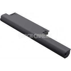 VGP-BPS26A VAIO Notebook S-Battery