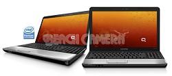 "Compaq Presario CQ60-220US 15.6"" Notebook PC"