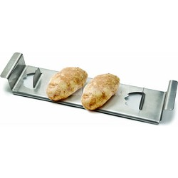 CPR-154 Potato Grilling Rack