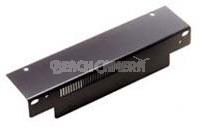 EIA Rack Mount Kit For DJM-500