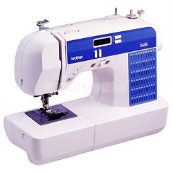 BC1000 Computerized Sewing Machine