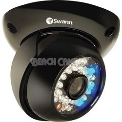 ADS-191 Audio Warning Security Camera - SWADS-191CAM
