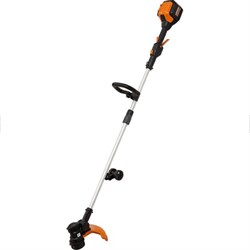 56V Max Lithium-Ion Cordless Grass Trimmer - WG191