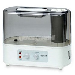 Germ-Free Humidifier with Ultraviolet (UV) Light Germicidal Chamber GF-200