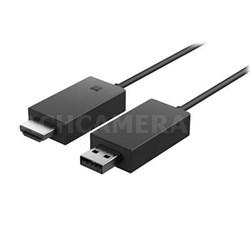 Wireless Display Adapter - P3Q-00001