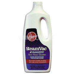 32 oz. SteamVac & FloorMAX Bare Floor Cleaner