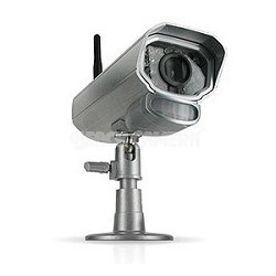 GX301-C Digital Wireless Camera