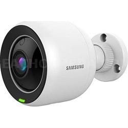 1080P SmartCam Indr Outd POE