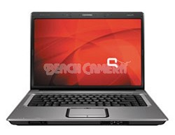 "Compaq Presario F750US 15.4""  Notebook PC -"