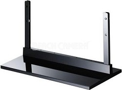 KRP-TS02PM Table Top Stand