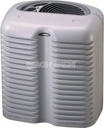 Reconditioned Vornado AQS15 Air Quality System