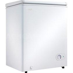 3.8 Cu.Ft. Freezer in White- DCF038A1WDB1