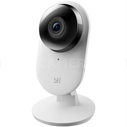 Home Camera 2 1080p Wireless IP Security Surveillance System HDR (US Edition)