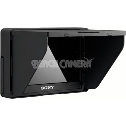 CLM-V55 5 inch External LCD Monitor for Alpha/Handycam cameras