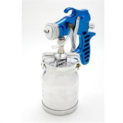 Earlex Professional Metal Spray Gun for HV5500 - L0150