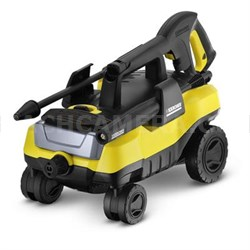 K3 1800 PSI Electric Power Pressure Washer - 1.602-706.0