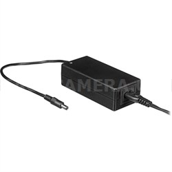 PS1205 100-240V AC to 12V DC Adapter, US Plug for Typhoon Q500 Quadcopter