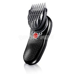 QC5170 180-Degree Hair Clipper