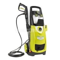 SPX3000 Pressure Joe 2030 PSI Electric Pressure Washer