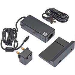 Battery Charging Kit for Xplorer Quadcopter Drones - XIRE6007