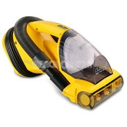 Handheld Quick-Up Vacuum