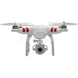 Phantom FC40 Quadcopter Drone UAV with Built-In 720p/30fps HD Video Smart Camera