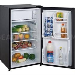 3.5 Cu Ft Refrigerator Manual Defrost