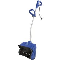 323E 13-Inch 10-Amp Electric Snow Shovel